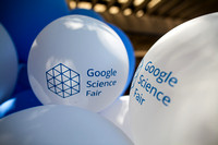 20150919-Google Science Fair-003