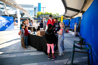 20150921-Google Science Fair-0066