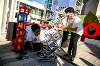 20150921-Google Science Fair-0069