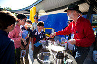 20150921-Google Science Fair-0146
