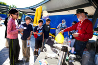 20150921-Google Science Fair-0161