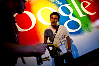 20110710-Google Science Fair-688