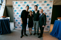 20160420-HGTV Magazine-Property Brothers Book Party-0419