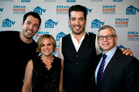 20160420-HGTV Magazine-Property Brothers Book Party-0432