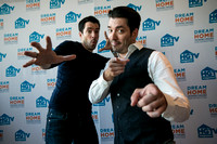 20160420-HGTV Magazine-Property Brothers Book Party-0415
