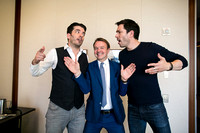 20160420-HGTV Magazine-Property Brothers Book Party-0017