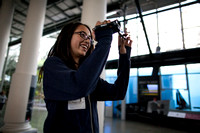 20130924-Google Science Fair-157