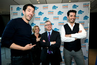 20160420-HGTV Magazine-Property Brothers Book Party-0430