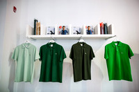 20141024-GQ Lacoste-Pop-up-008