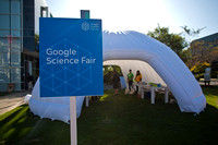 20120723-Google Science Fair-0078