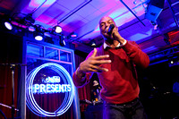 20111212-YouTube Presents Common at Google-70