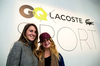 20141024-GQ Lacoste-Pop-up-007
