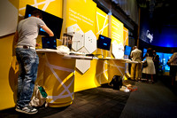 20120722-Google Science Fair-0545