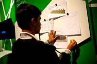 20120722-Google Science Fair-0511