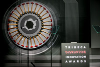 20150424-Tribeca Disruptive Innovation Awards-0071