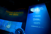 20150920-Google Science Fair-0115