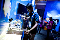 20150920-Google Science Fair-0154