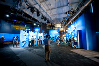 20150920-Google Science Fair-0165