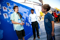 20150921-Google Science Fair-1368