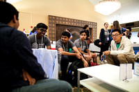 20150921-Google Science Fair-0003