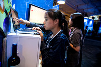 20150921-Google Science Fair-0086