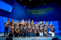 20150921-Google Science Fair-1186