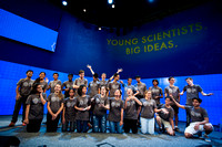 20150921-Google Science Fair-1197