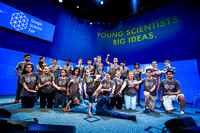 20150921-Google Science Fair-1229