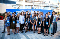 20150921-Google Science Fair-1422