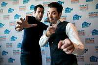 20160420-HGTV Magazine-Property Brothers Book Party-0414