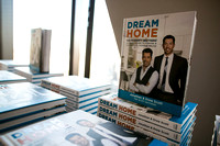 20160420-HGTV Magazine-Property Brothers Book Party-0035