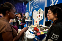 20130923-Google Science Fair-0175