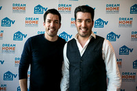 20160420-HGTV Magazine-Property Brothers Book Party-0407