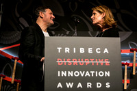 20160422-Tribeca Disruptive Innovation Awards-0234