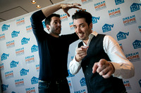 20160420-HGTV Magazine-Property Brothers Book Party-0418