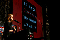 20160422-Tribeca Disruptive Innovation Awards-0250