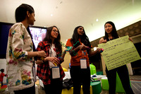 20130921-Google Science Fair-471
