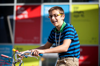 20130922-Google Science Fair-0164