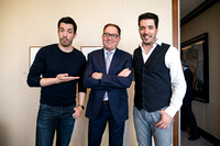 20160420-HGTV Magazine-Property Brothers Book Party-0022