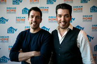 20160420-HGTV Magazine-Property Brothers Book Party-0408