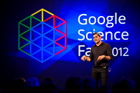 20120723-Google Science Fair-2016