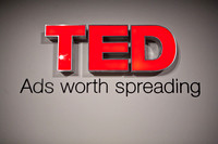 20110322-YouTube TED-Ads Worth Spreading-1071
