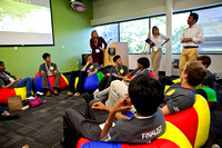 20110711-Google Science Fair-1267