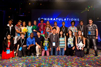 20120723-Google Science Fair-2542