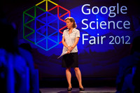 20120723-Google Science Fair-1715