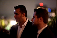 20111130-Persol Party - Art Miami-041