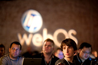 The Future of webOS Developers