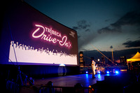 TFF Drive-In: 2010