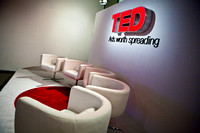 20110322-YouTube TED-Ads Worth Spreading-1084-Edit