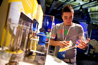 20120722-Google Science Fair-0519